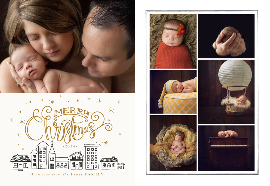2014-Christmas-Card-NicCole-Photography