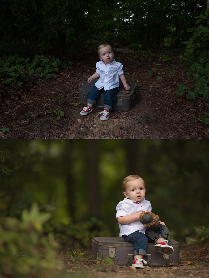 Charlotte-child-photographer-mothers-photo-of-son-NicCole-photography