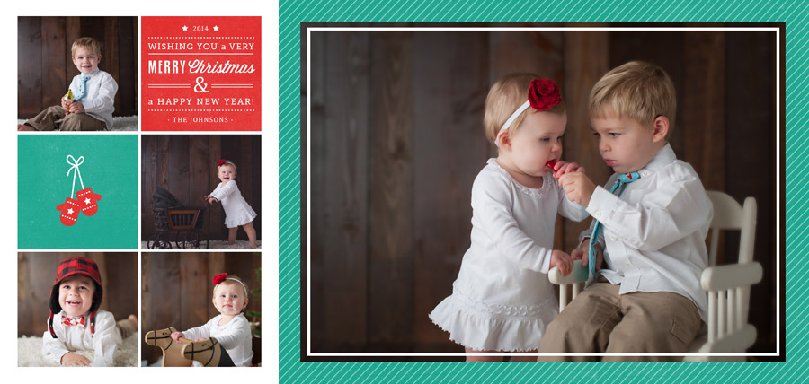 Charlotte-photographer-Christmas-card-Charlotte--baby-children-photographer