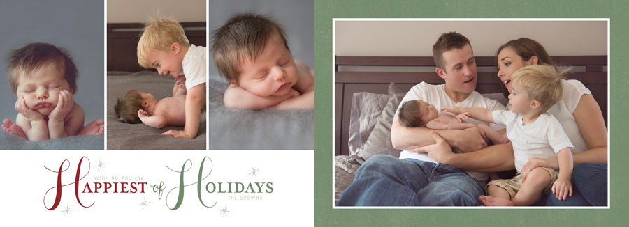 Charlotte-photographer-charlottenc-family-Christmas-card